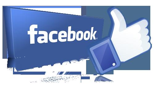 facebook_png_7d6c29943f1