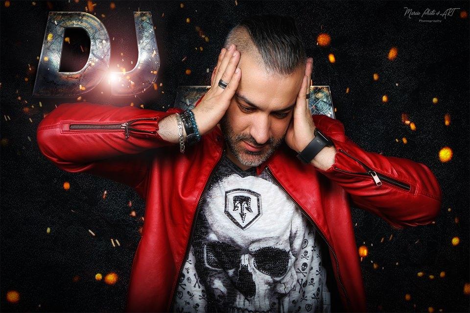 DJ DIEGO FM #praaa
